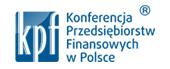 Konferencja Przedsiębiorstw Finansowych w Polsce