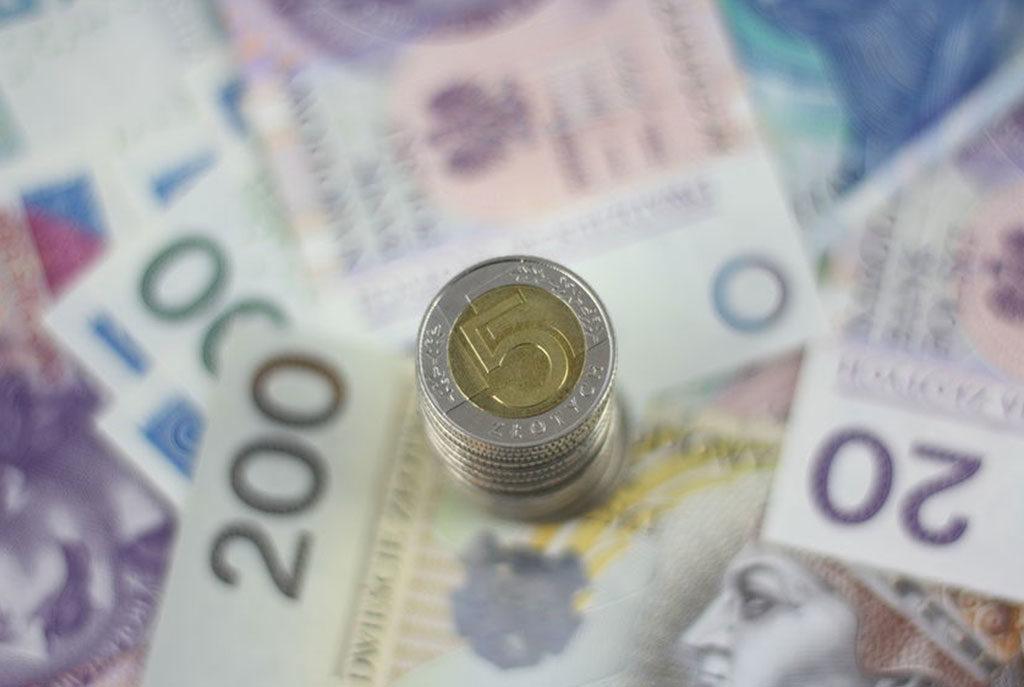 Pożyczka dla bezrobotnych– szybkie wsparcie w kryzysowych sytuacjach