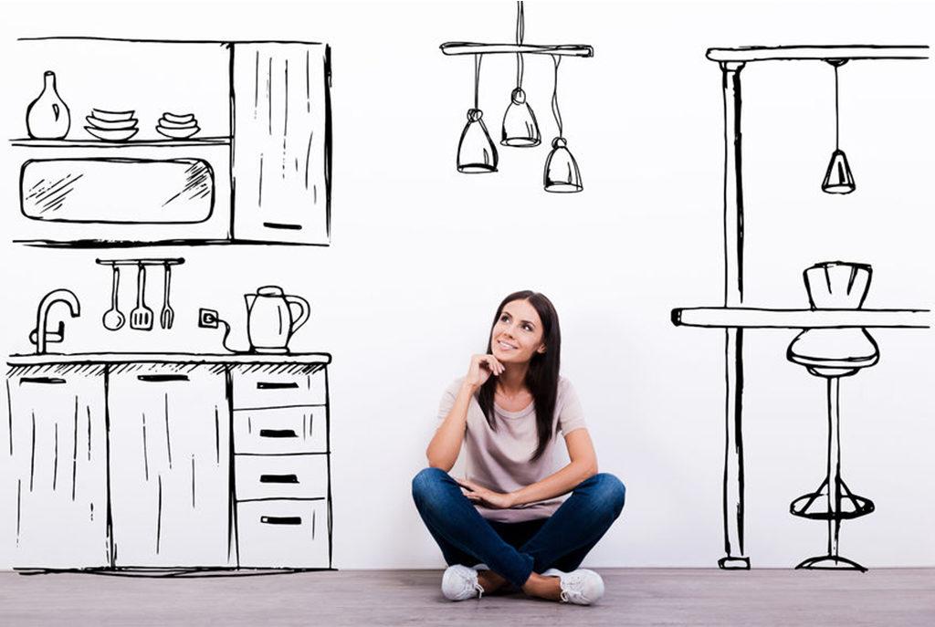 Pożyczka ratalna czy kredyt konsumpcyjny?