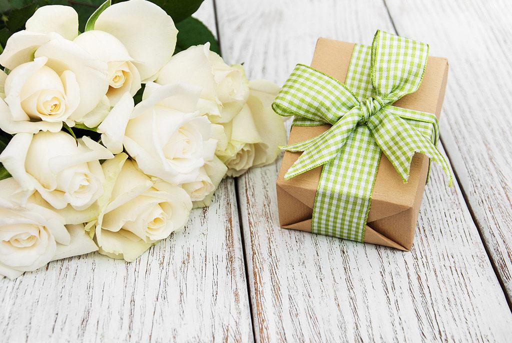 Jaki prezent na komunię kupić dla dziewczynki i dla chłopca?