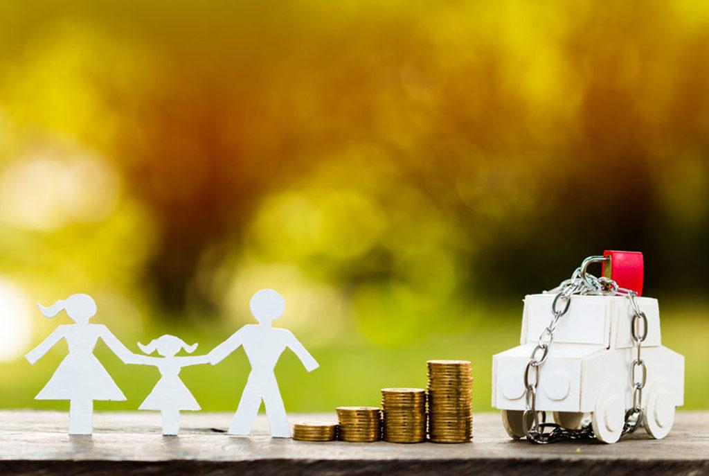 Pożyczka od rodziny a podatek