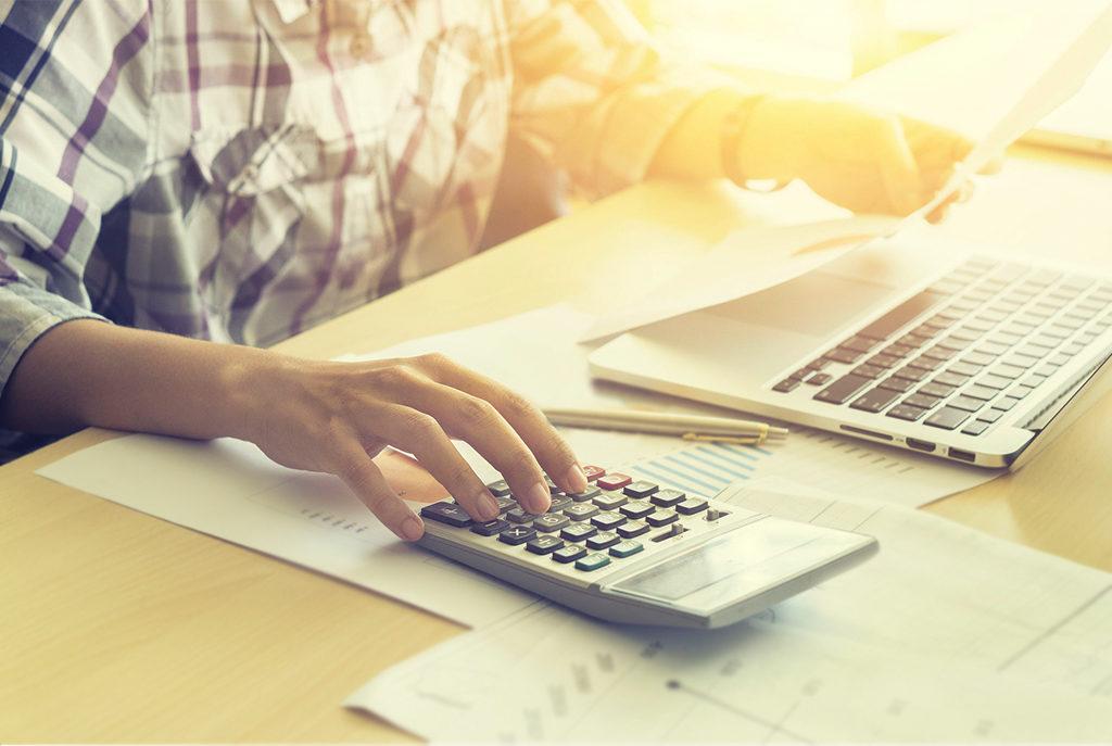 Jak sprawdzić i obliczyć zdolność kredytową?