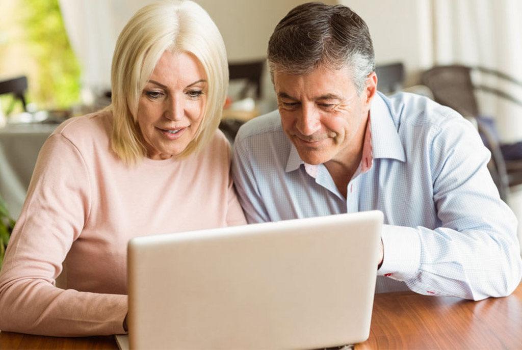 Oprocentowanie nominalne a RRSO i całkowity koszt kredytu