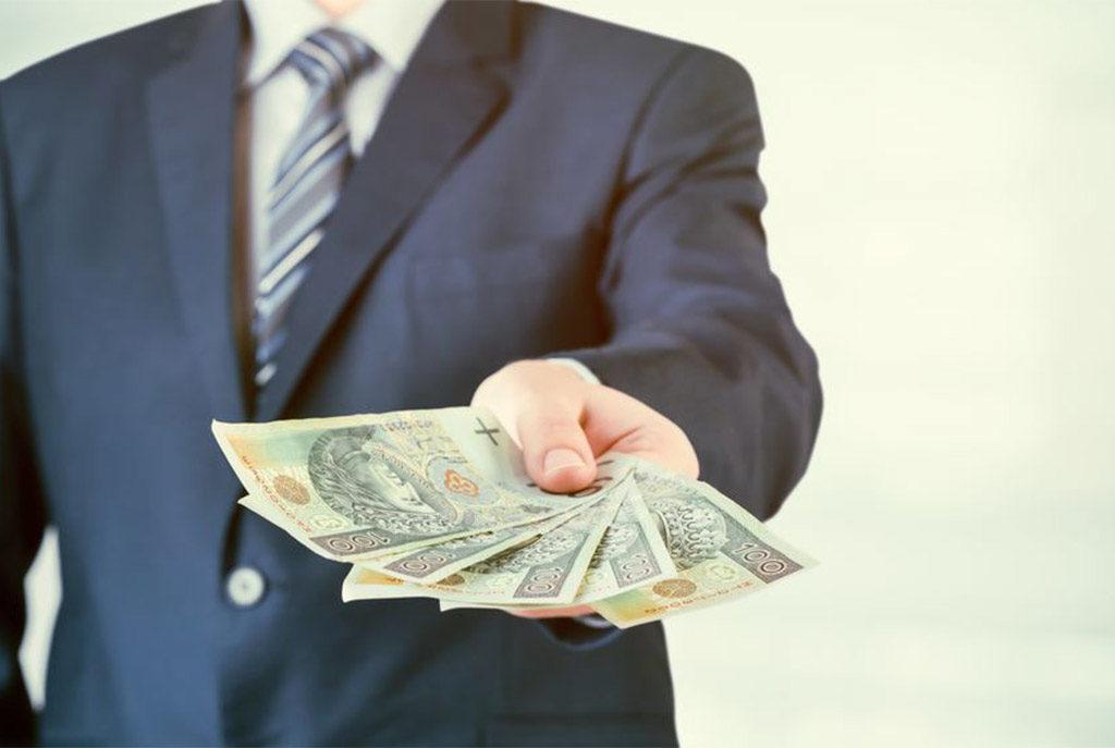 Pożyczka na dowód osobisty - sposób na gotówkę bez zaświadczeń