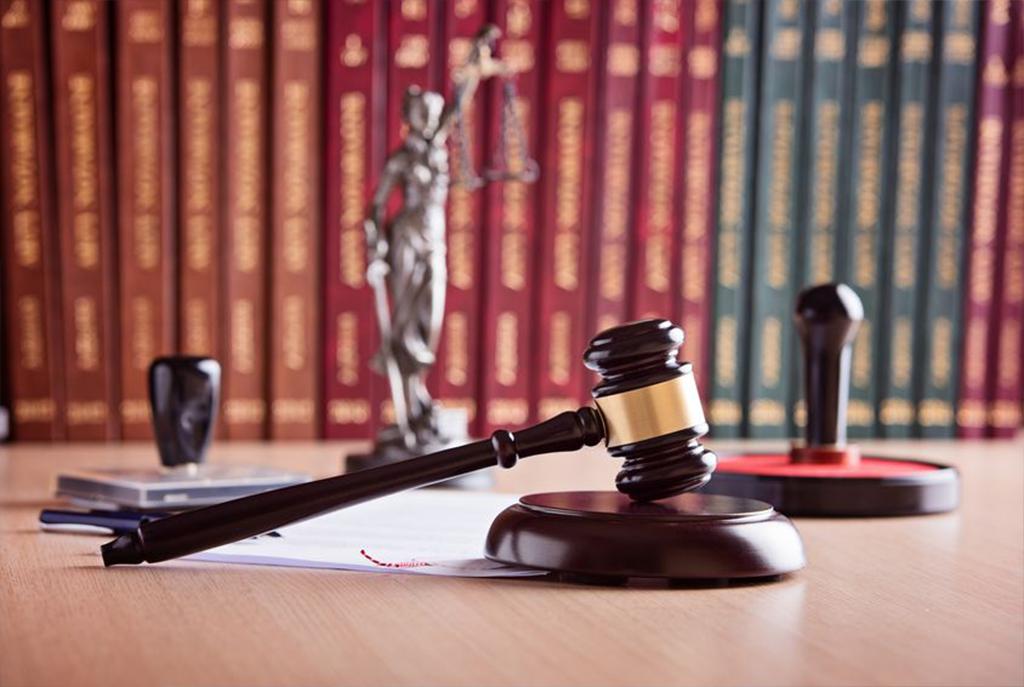 Ustawa antylichwiarska – omówienie