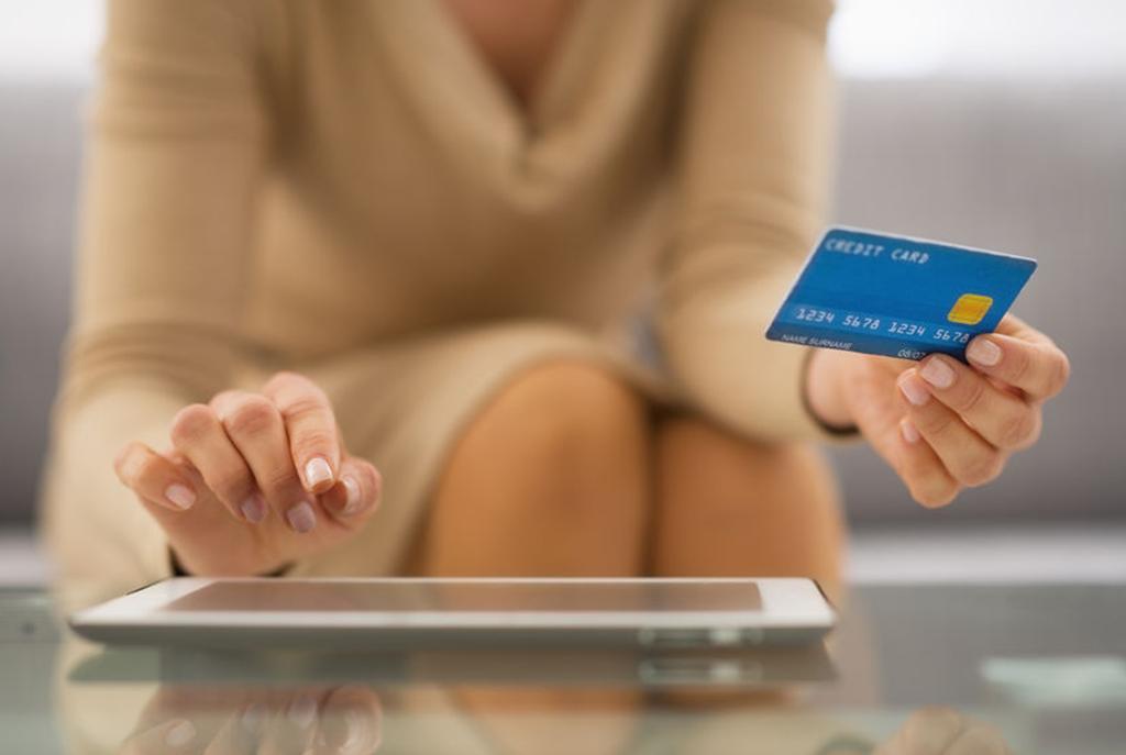Phishing - jak się bronić przed kradzieżą danych osobowych w Internecie?