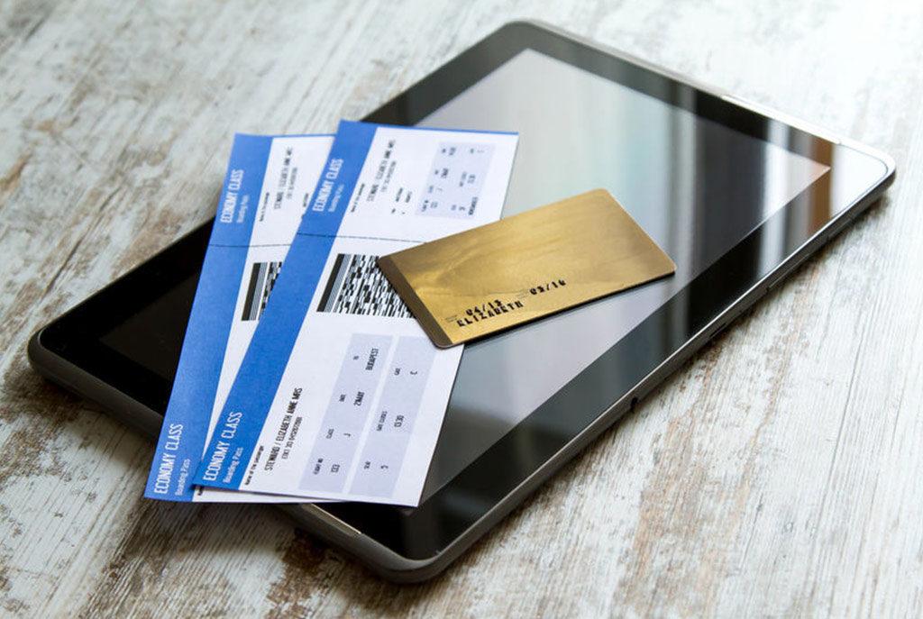 Czym są wakacje kredytowe i kiedy można z nich skorzystać?