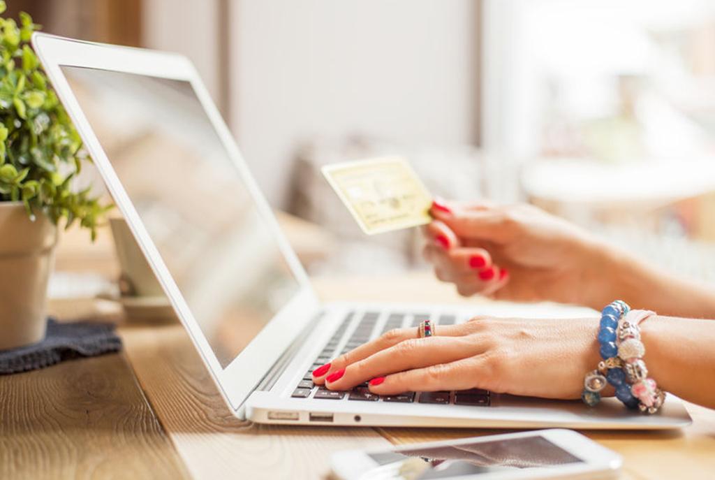 Co grozi za niespłacanie kredytu?