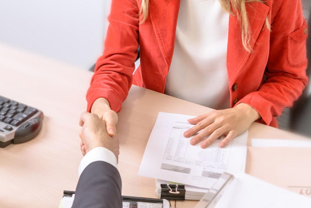 Ile trzeba zarabiać żeby dostać kredyt?
