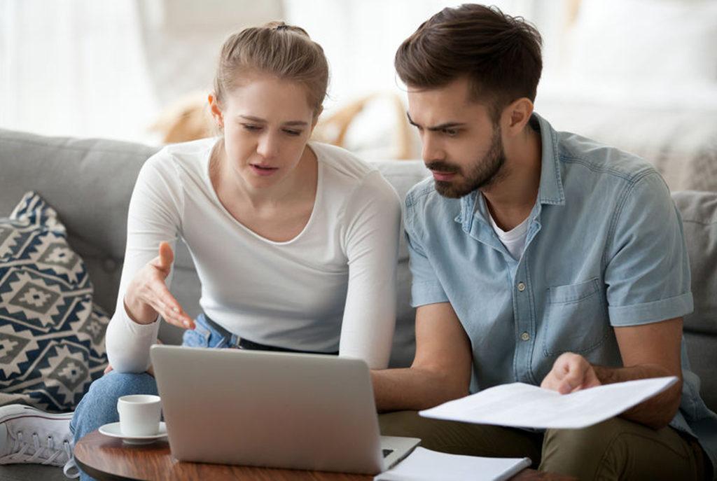 Jakie są konsekwencje opóźnienia w spłacie pożyczki?