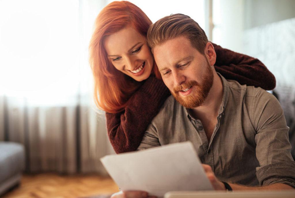 Dlaczego pożyczka na raty jest korzystniejsza od chwilówki?