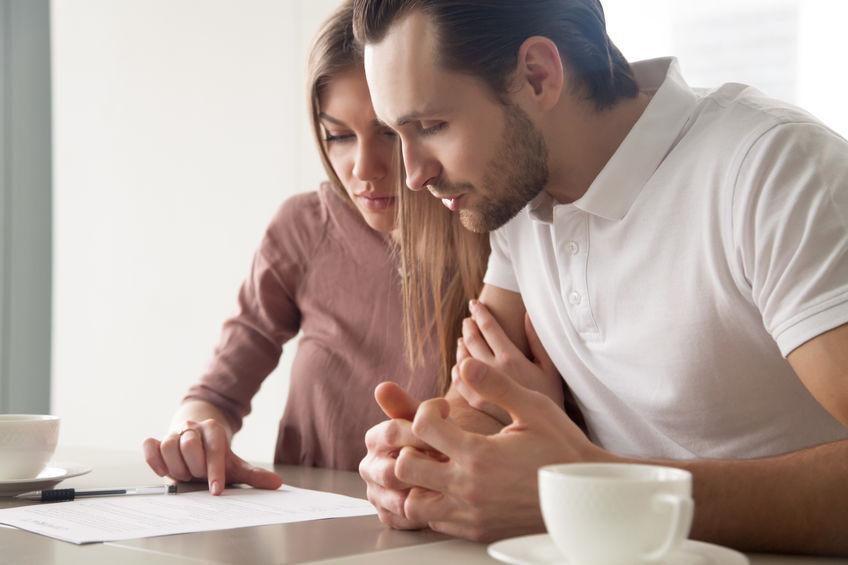 Jak sprawdzić, czy pożyczka online jest bezpieczna?