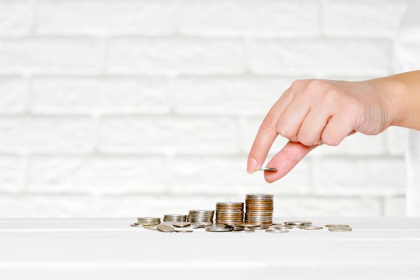 Co składa się na całkowity koszt pożyczki ratalnej?