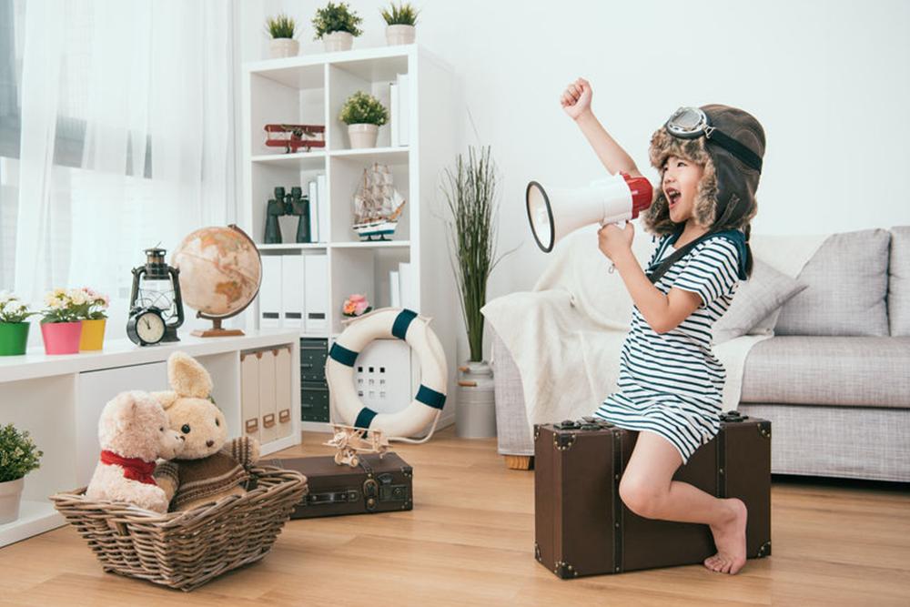 10 zasad, które pomogą Ci wybrać odpowiednią pożyczkę online