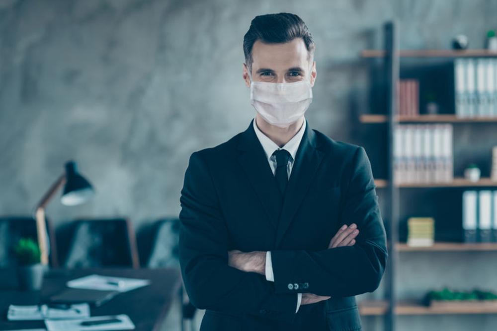 Jak zmieniły się zasady przyznawania pożyczek ratalnych w czasach pandemii?
