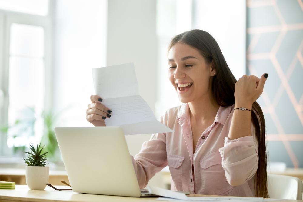 pożyczkę ratalną online