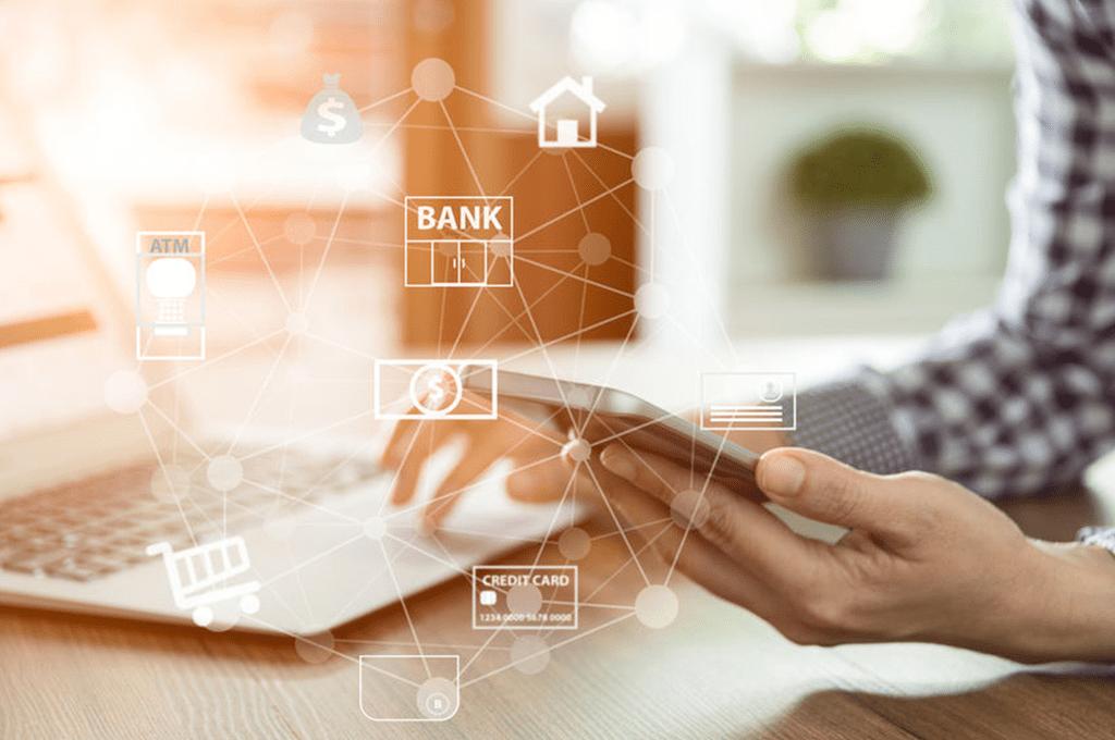 Szybkie pożyczki online na raty — za co je cenią pożyczkobiorcy?