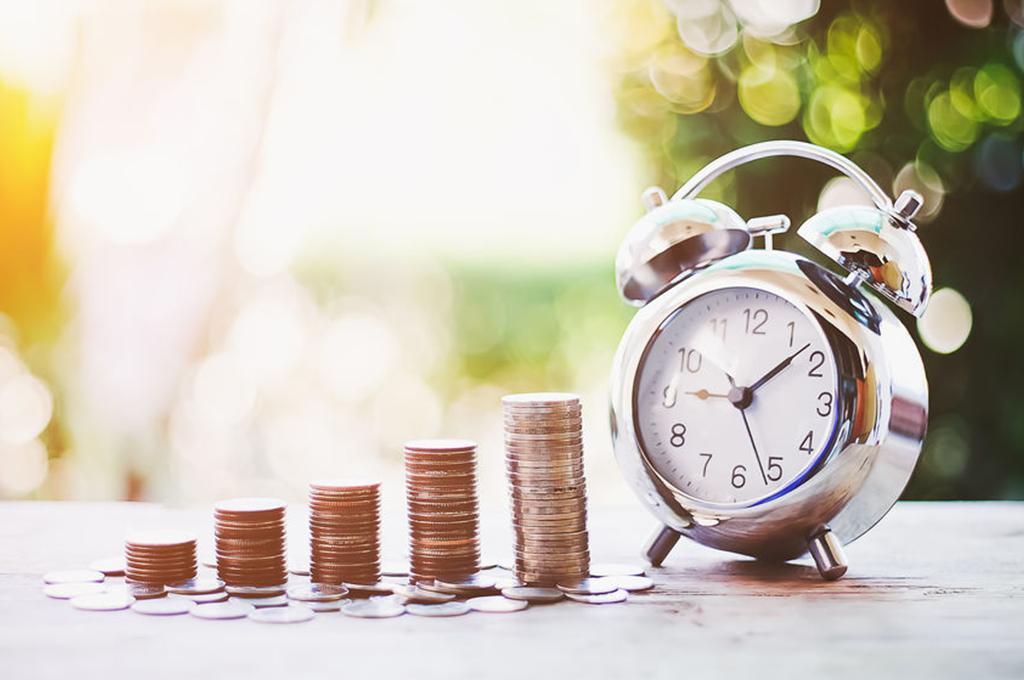Obniżenie stopy procentowej a wysokość raty pożyczki pozabankowej