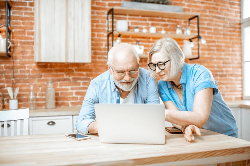 Pożyczki dla emerytów — wszystko, co warto o nich wiedzieć